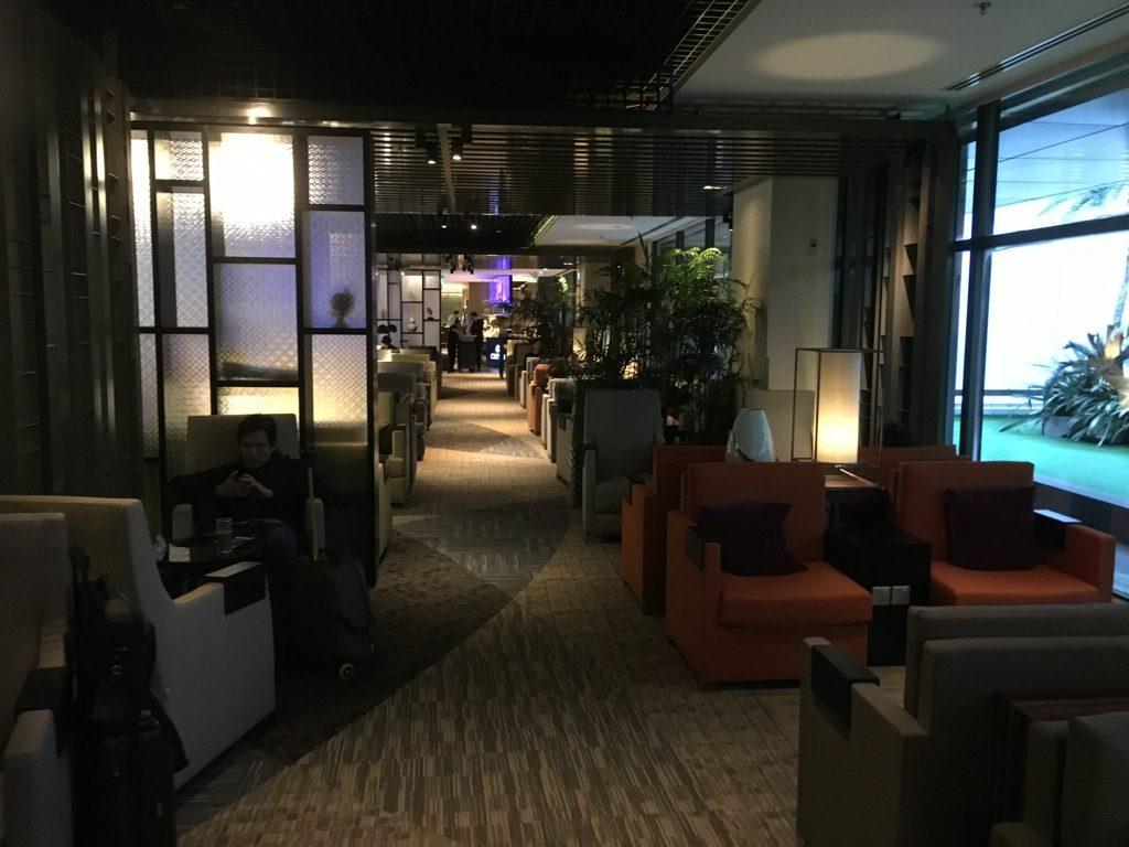 dnata_lounge_singapore-5