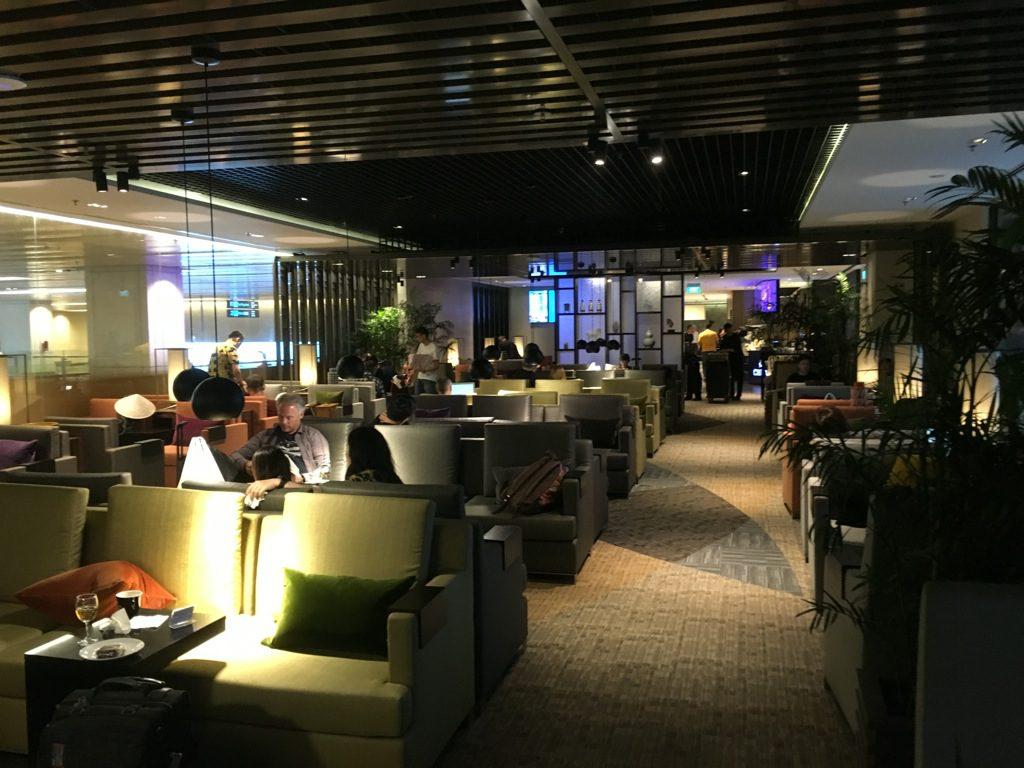 dnata_lounge_singapore-7