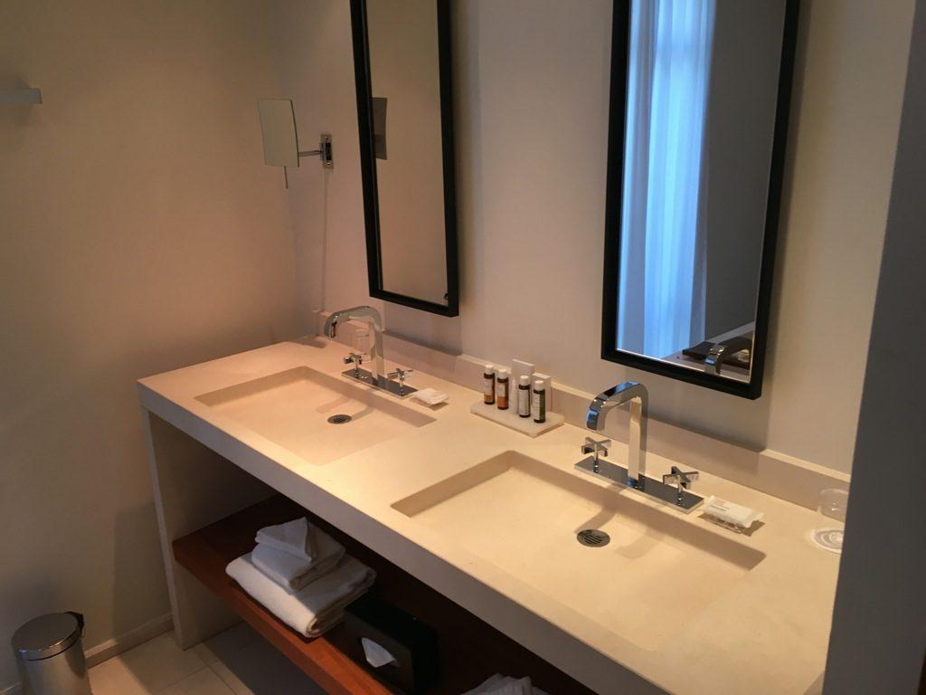hotel-le-metropolitan-paris-15