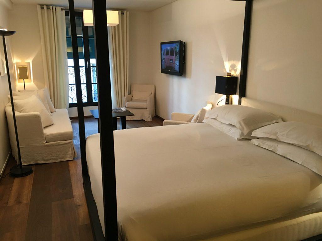 hotel-le-metropolitan-paris-3