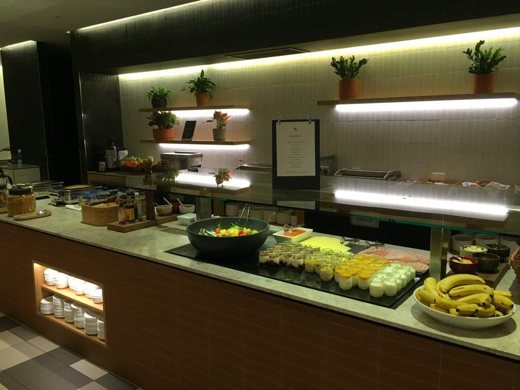 qantas-business-lounge-domestic-perth-15