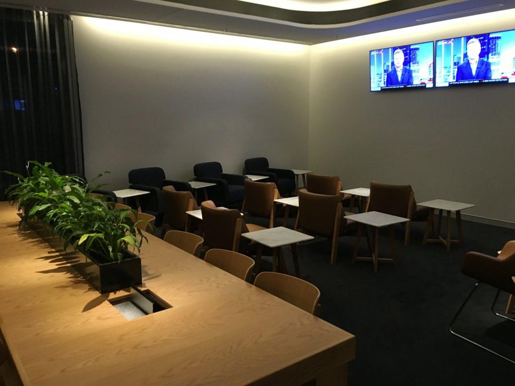 qantas-business-lounge-domestic-perth-5