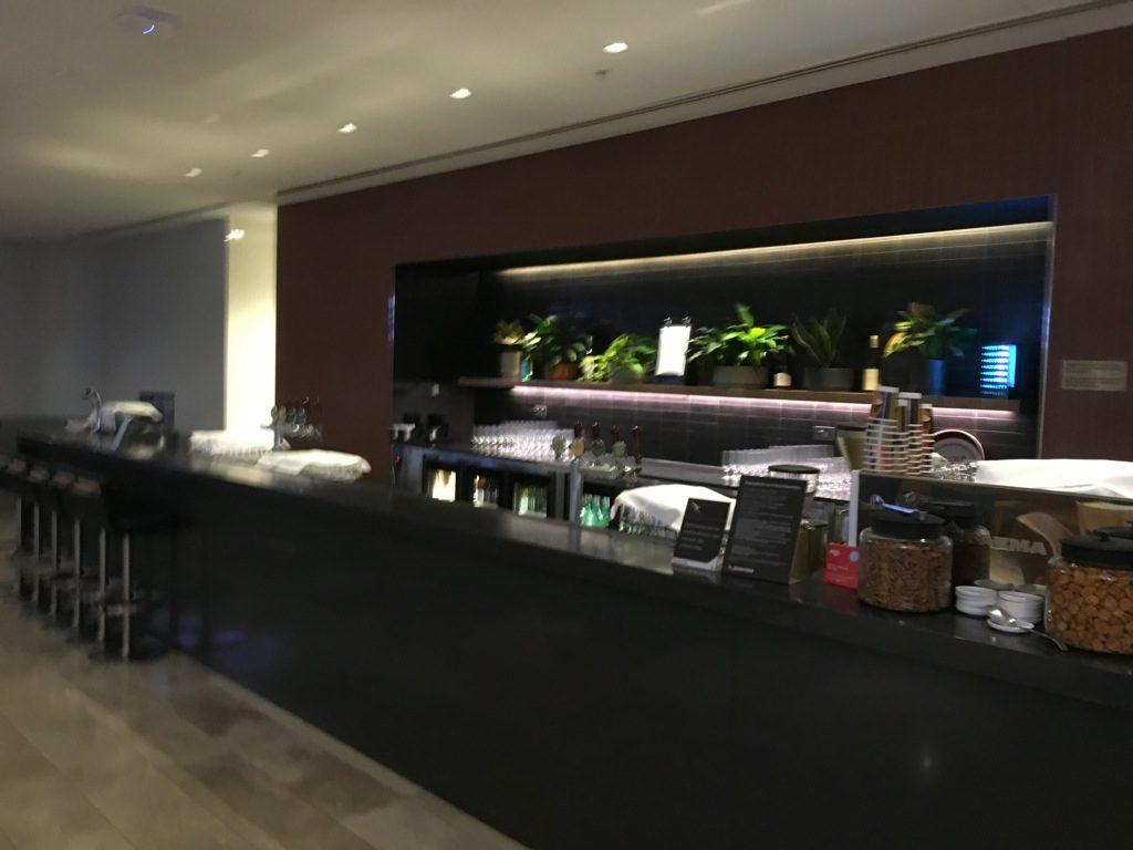 qantas-business-lounge-domestic-perth-7