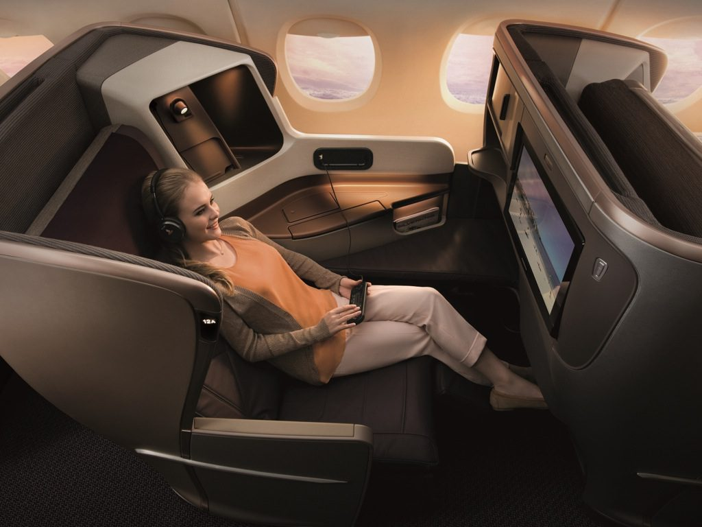 singapore-airlines-business-class1