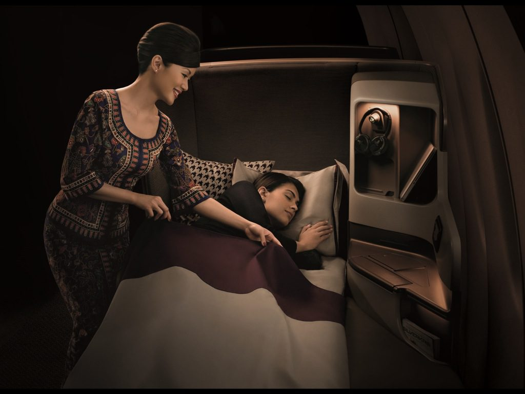 singapore-airlines-business-class2