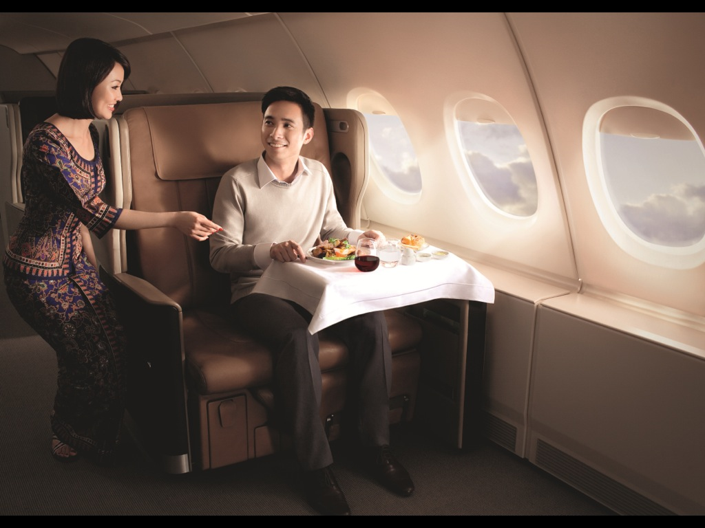 singapore-airlines-business-class3