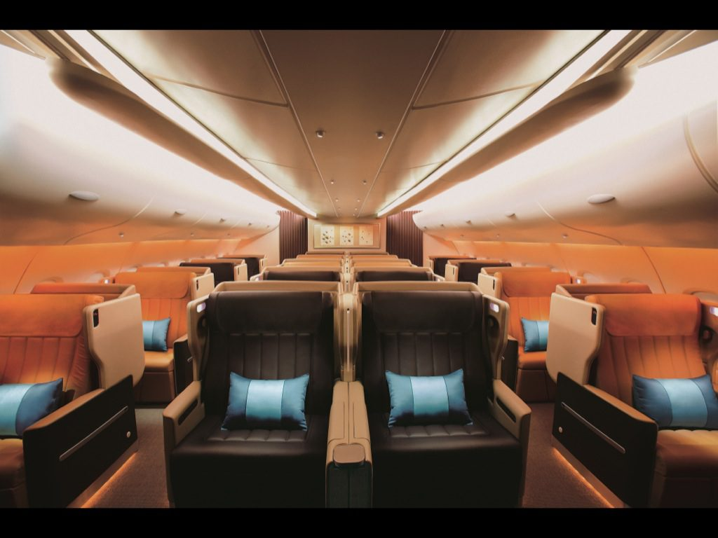singapore-airlines-business-class4