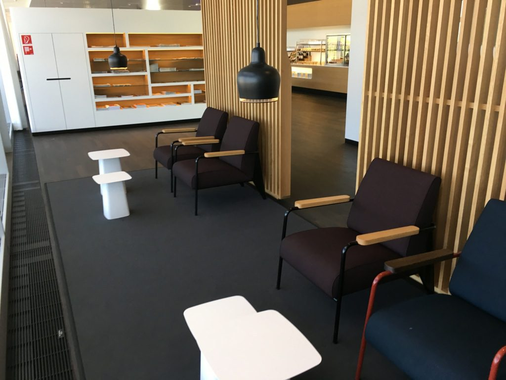 swiss_business_lounge-zuerich_e-1