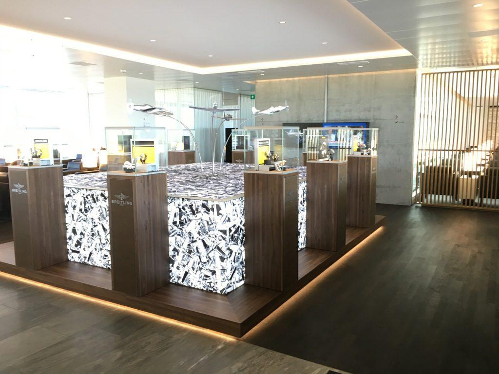 swiss_business_lounge-zuerich_e-10