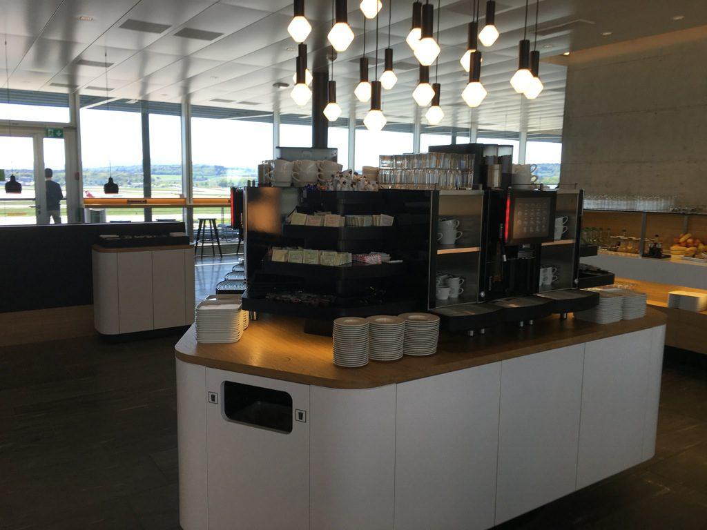 swiss_business_lounge-zuerich_e-13