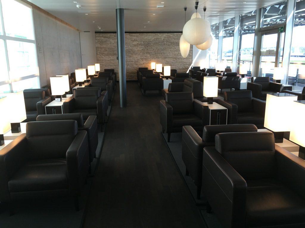swiss_business_lounge-zuerich_e-15