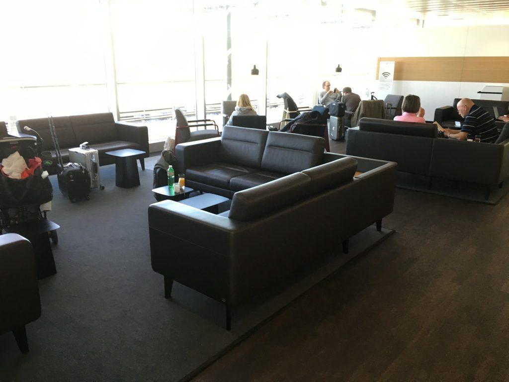 swiss_business_lounge-zuerich_e-3