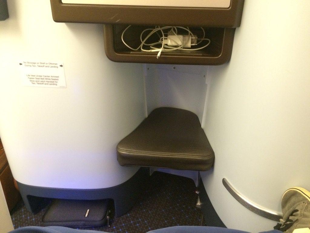 Klm New Business Class 777 300er