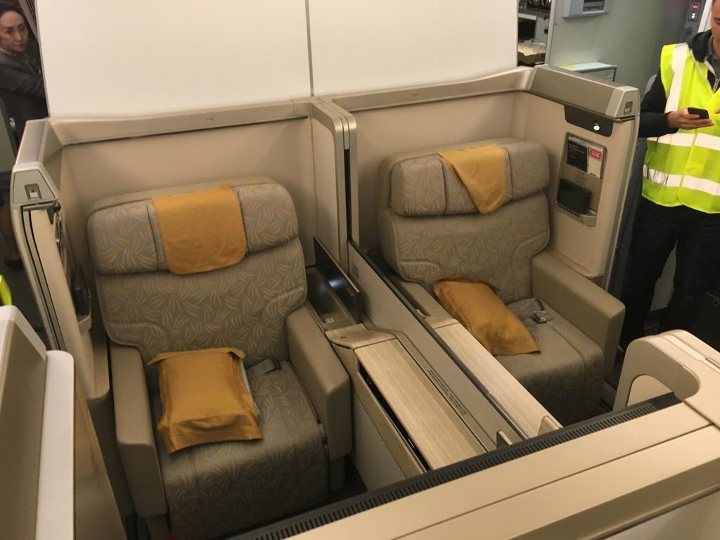 miles more meilen f r 109 40 euro h rzu abo. Black Bedroom Furniture Sets. Home Design Ideas