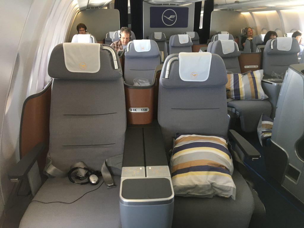 Lufthansa-Business-Class-Airbus-A330-5-1024x768.jpg