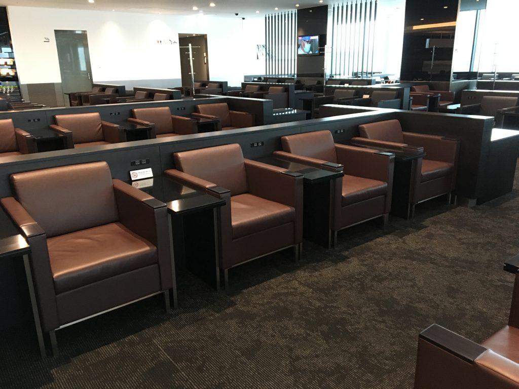 Lounges für garten und wintergarten m gartenmöbel tübingen