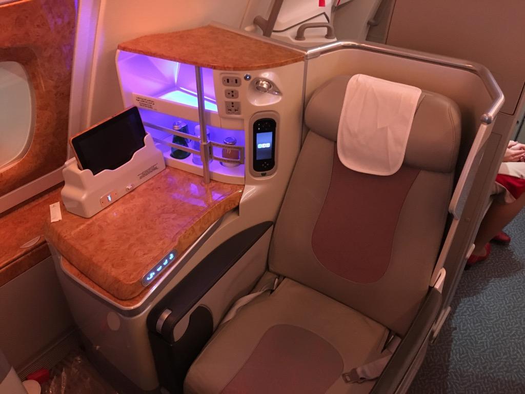 emirates fliegt nicht mehr von australien nach neuseeland. Black Bedroom Furniture Sets. Home Design Ideas