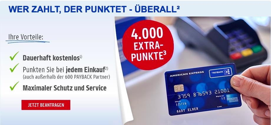Payback Karte Beantragen.Warum Ihr Die Amex Payback Card Jetzt Beantragen Solltet