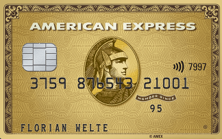 American Express Platinum cardholders are eligible for the following perks with Hertz: Up to 15% off, best publicly available rates at participating Hertz locations worldwide. In the US and Canada Cardmembers will receive up to 20% off rentals on similar rates.