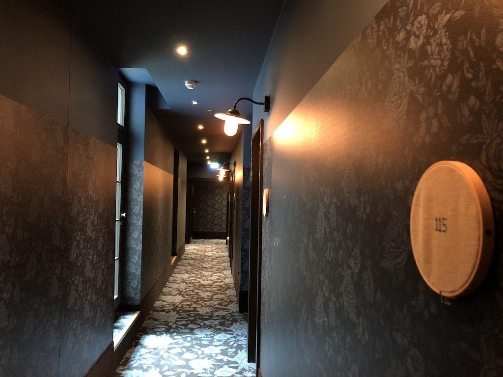 Review: Hotel 25hours Hotel The Royal Bavaria - Frankfurtflyer.de