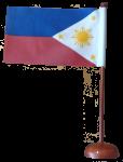Flagge PH