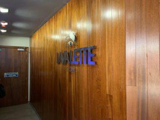 La Valette Club Malta