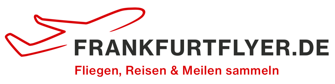 Frankfurtflyer.de