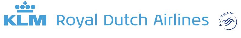 (c) KLM Royal Dutch Airlines