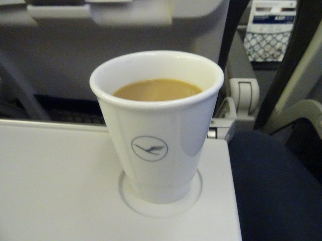 Lh1299 | Kaffee