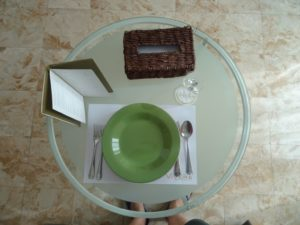 Vivere Hotel & Resorts | Zimmer
