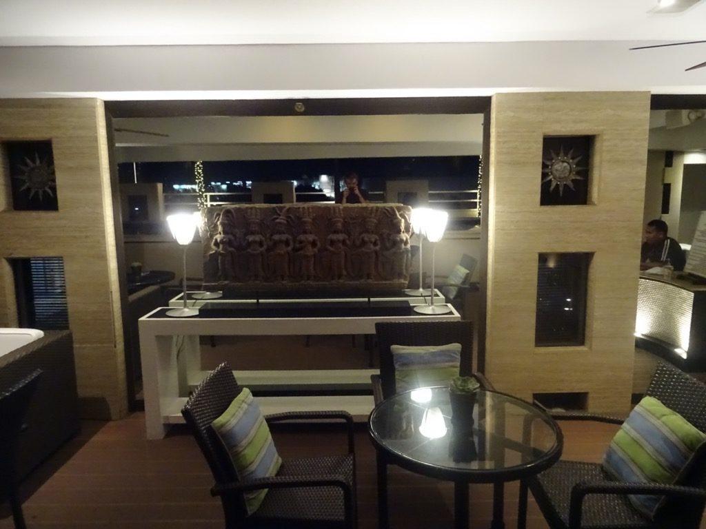 Vivere Hotel & Resorts | Pool