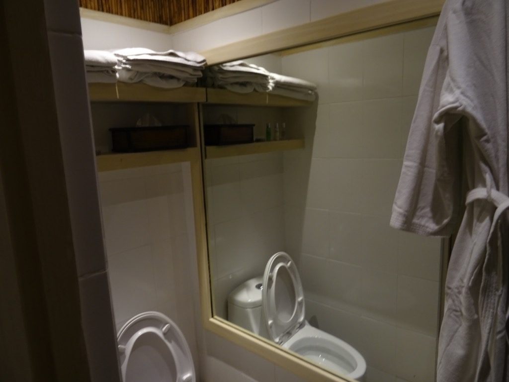 Vivere Hotel & Resorts | Jacuzzi-Bereich