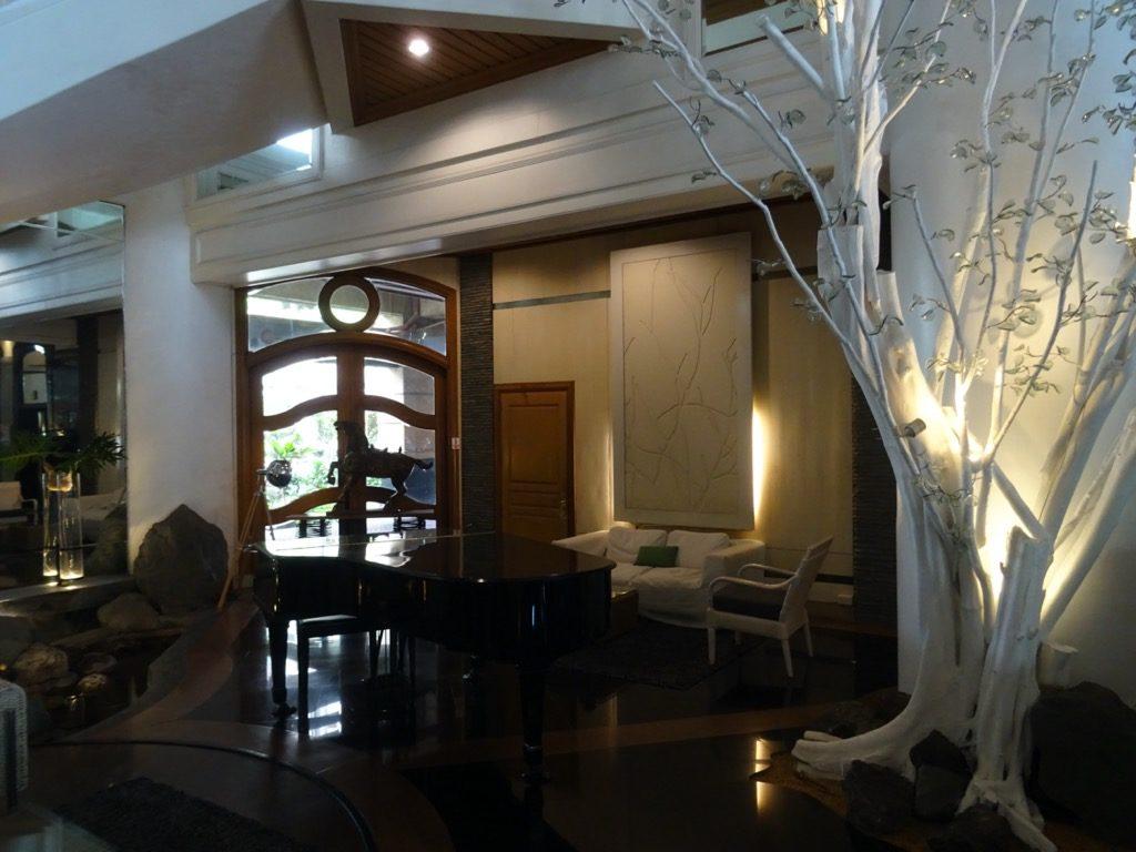 Vivere Hotel & Resorts | Lobby