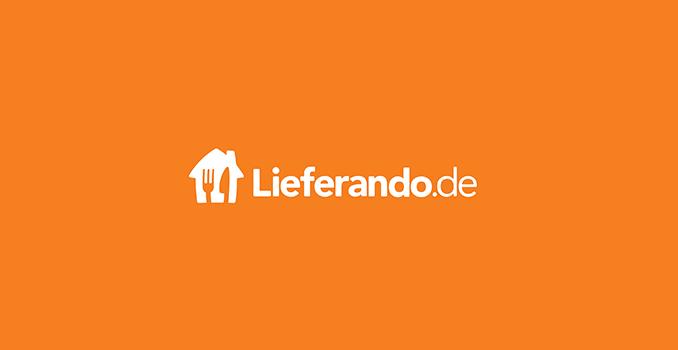 (c) Lieferando