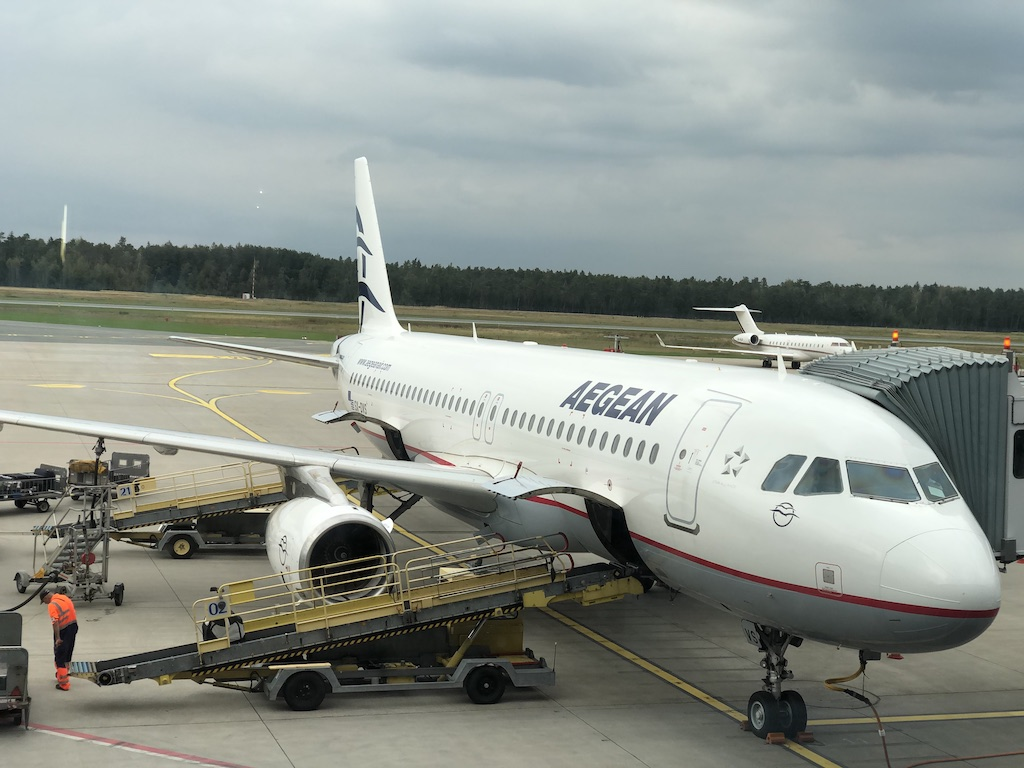 Nürnberg Stuttgart Flug